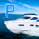 Boat Parking Marina Bay HD Full Version app icon