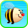 Smashy Bee App Icon