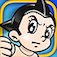Astro Boy Flight app icon