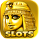Slots - Golden Era App Icon