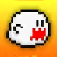 Flappy Spirit app icon
