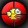 Bird Sniper iOS Icon