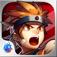 Soul Guardians: Age of Midgard App Icon