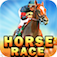 Horse Race ( 3D Racing Games ) app icon