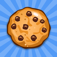 Cookie Clicker! App Icon