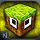 MonsterCrafter Pro App Icon