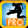 Parkour Prince Rooftop Runner Pro app icon