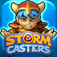Storm Casters App Icon