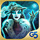 The Ghost Archives: Haunting of Shady Valley (Full) App Icon