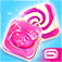 Candy Block Breaker app icon