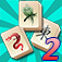 All-in-One Mahjong 2 App Icon