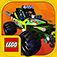 LEGO Technic Race iOS Icon