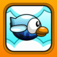 Flying Escape App Icon