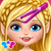 Enchanted Fairy Spa : Pixie Magic Makeover app icon