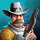 Space Marshals App Icon