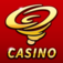 GameTwist Casino app icon