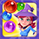 Bubble Witch Saga 2 App Icon