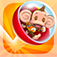Super Monkey Ball Bounce App Icon