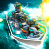 Fortress: Destroyer iOS icon