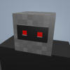 Minebot for Minecraft PE app icon