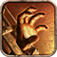 Hellraid: The Escape App Icon