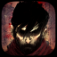 Dark Guardians App Icon