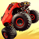 MMX Racing iOS Icon