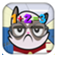 Death By Math: Grade 6 Word Problems app icon