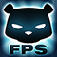 Battle Bears Ultimate FPS Online Multiplayer PvP Shooter App Icon