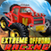 Extreme Offroad Racing App Icon