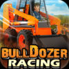 Bulldozer Racing ( 3D Games ) app icon