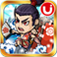 My Little BASARA: War of Sengoku iOS Icon