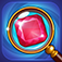 Mystery Match App Icon