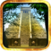 Mystery of the Lost Temples App Icon