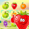 Tasty Fruits iOS Icon