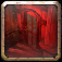 Can You Escape The Dark Mansion App Icon