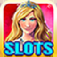 Slots Fairytale: FREE SLOT MACHINES app icon