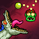 Mutant Monster Balls App Icon