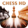 Chees Pro HD App Icon