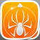 ▻Spiderette Solitaire iOS Icon