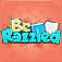 BeRazzled app icon