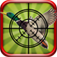 A Bird Hunting Shooting Game app icon