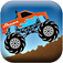 Monster Truck Bandits iOS Icon