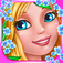 Enchanted Fashion Crush app icon