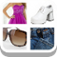 Close Up Fashion app icon