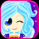 Fashion Princess Dream PRO app icon
