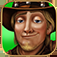 Temple Treasure: Adventure Puzzle iOS Icon
