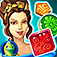 Greek Gems App Icon