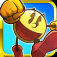 PAC-MAN MONSTERS App Icon