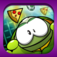 Turtle Eggs App Icon